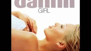 Dannii Minogue - Someone New (Flexifingers Radio Edit)