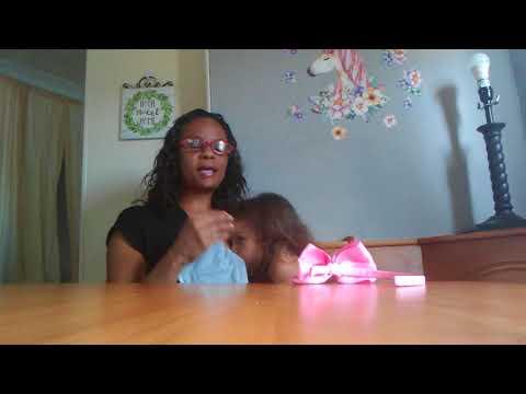 Mi cuarta cesarea (Narracion) - YouTube