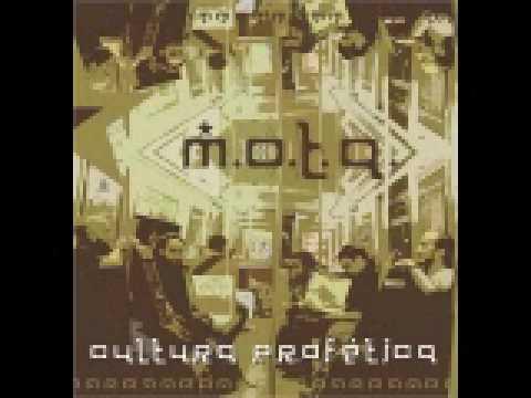 Cancion De Despojo (M.O.T.A.) Cultura Profetica.avi