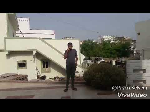 Swachh Bharat Sundar Bharat P.M CRAZY VIDEO