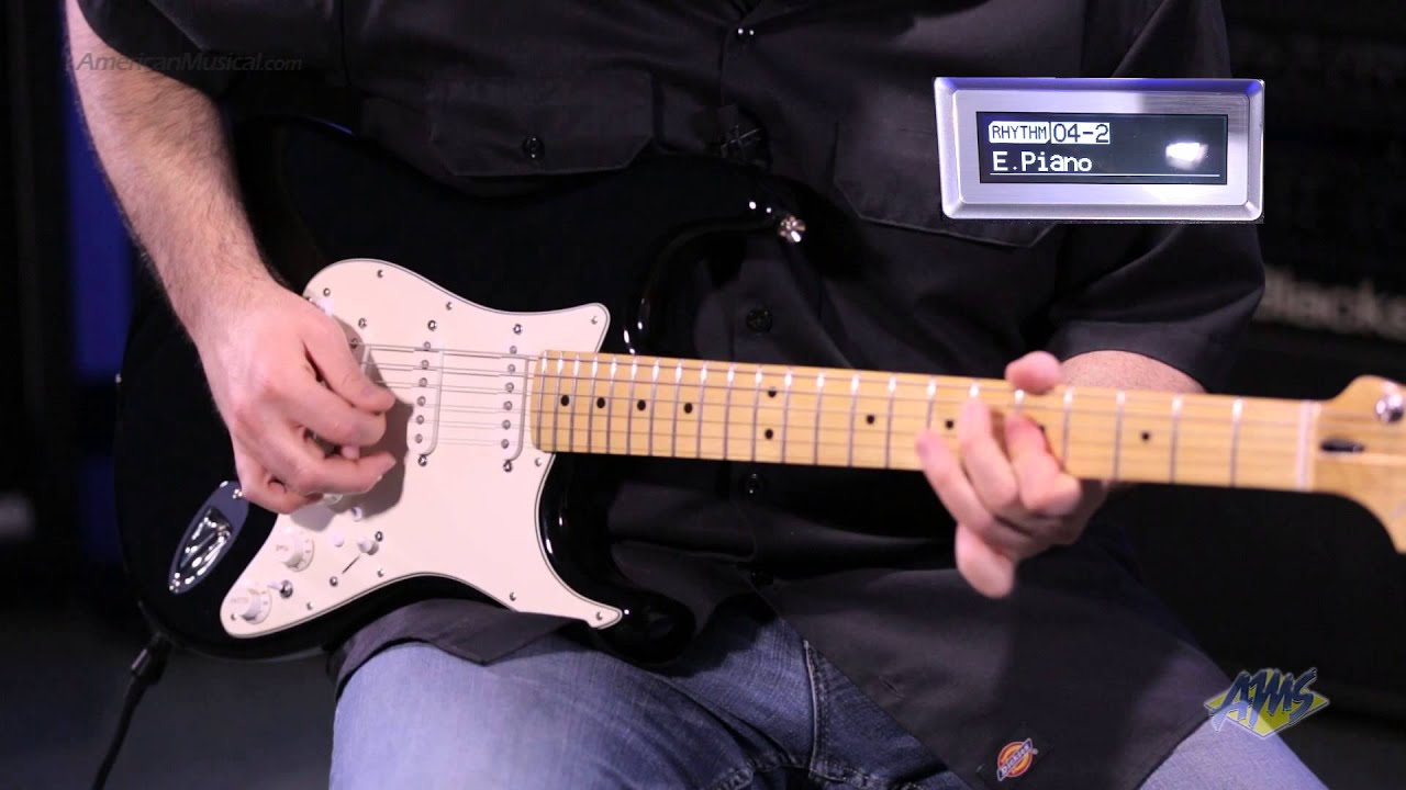 Roland Gr55 Guitar Synthesizer Sounds Gr 55 Youtube Rg Series Guitars With Dual Humbuckers And The 5 Position Switch