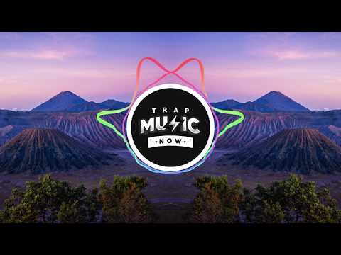 Childish Gambino - Kids Keep Up (Ashur Trap Remix)
