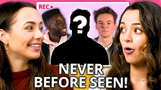 Meet The Guys We Didn't Pick For Twin My Heart Season 2 With The Merrell Twins