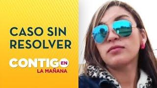 Vania Zúñiga: A dos años de un caso sin culpables - Contigo en La Mañana