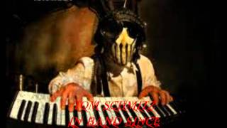 Watch Mushroomhead Do I Know You video