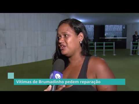 Comissão geral debate desdobramentos da tragédia de Brumadinho - 13/02/19