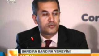 BANDIRA BANDIRA YEMEYİN FOX SABAH