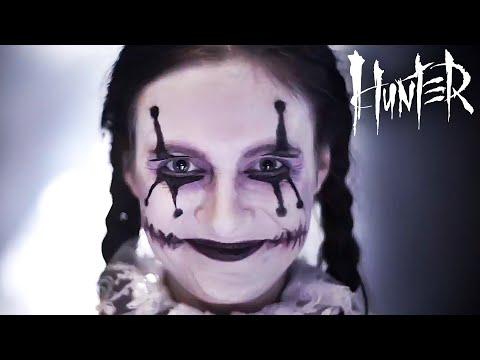 HUNTER - Niewesołowski [OFFICIAL VIDEO]