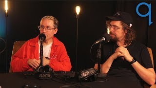 Hot Chip on the importance of pop music in troubled times