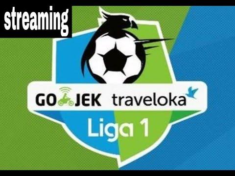 live streaming liga1 pesib vs perseru 29 juli 2017