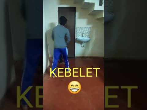 Gokil video pendek