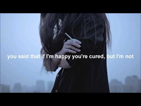 zella-day---jameson-//-lyrics