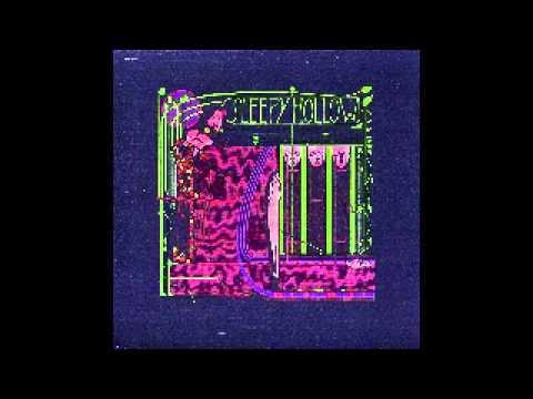 Sleepy Hollow - Sleepy Hollow (1972) full album