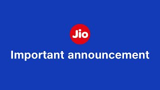 Reliance Jio IUC explained - 1GB data per IUC top-up of ₹10 (Long version - Hindi)