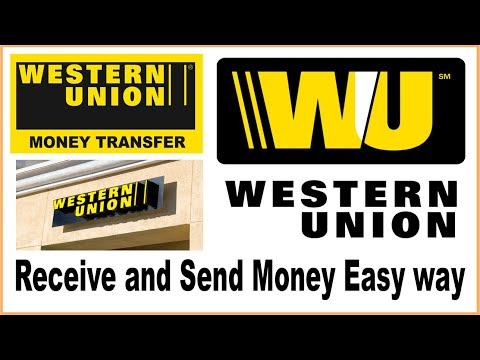How to track western union payment , Tracking western union payment
