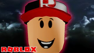 VITO WANTED TO DEVOUR US? | LET'S PLAY ROBLOX IN POLISH