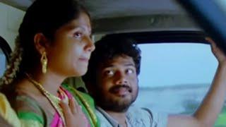 Pathinettan Kudi Ellai Aarambam Tamil Movie  Part 6 - Prithvi, Yogi,Sinagampuli, Sri Nisha