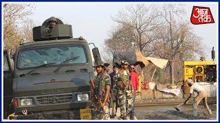 Popular Videos - Chhattisgarh
