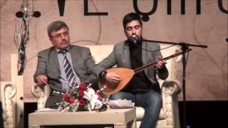 Rahmet Safa - Aslı (2014)