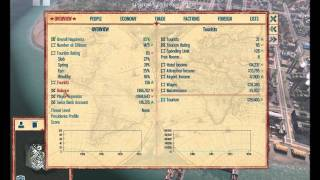 Tropico 4 Big City