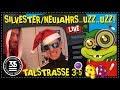 DJ SET TAALSTRASSE 3 5 Silvester Utz Utz Utz 2017 2018 mp3