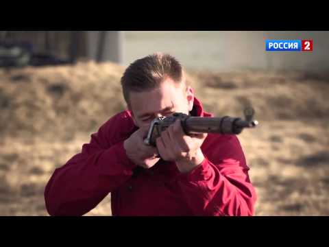 Пневматическая винтовка своими руками фото 61