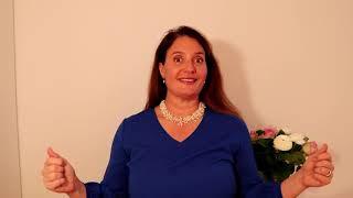 Kleurrijke Basis Meditatie Module 2 V5 De blauwe Vlam