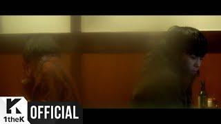 Download lagu [MV] A train to autumn(가을로 가는 기차) _ Farewell Again(다시 이별) MP3