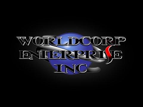 [mk]ULTRAPOLIS - WorldCorp Enterprise Inc.