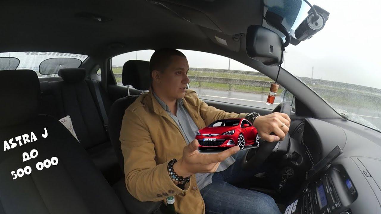 Продажа автомобилей ford fusion в россии – 602 объявления. Купить автомобиль форд фьюжн на сайте autodmir. Ru.