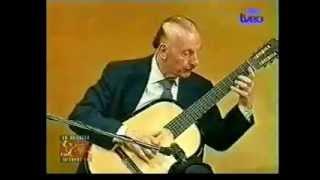 Scherzino Preludio Nº 2