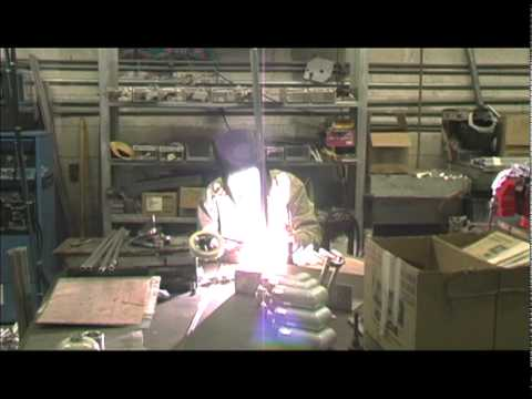 FMT 2005 plant operations in Miami.