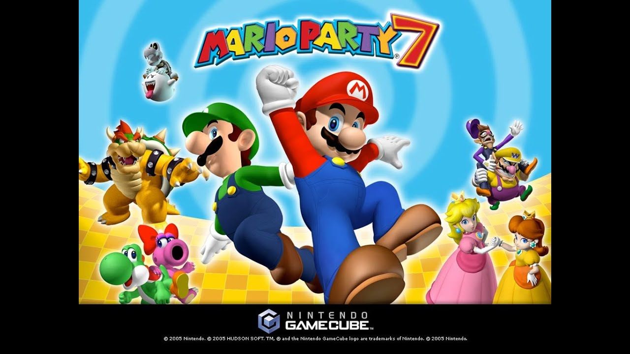 New super mario bros download pc rom wii dolphin
