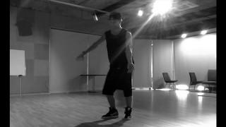 Taa haunted dubstep dance soul work
