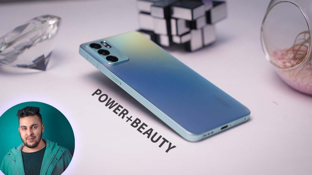 The Most BEAUTIFUL Smartphone So FAR!   TechBar