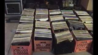 No More Crate Diggin?!?!?! - See Why!
