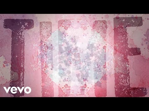 Jeremih - All The Time  (Lyric Video) (Explicit)