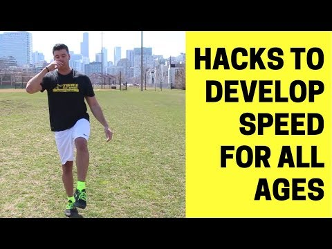 how-to-develop-speed-for-all-ages!-*speed-training*