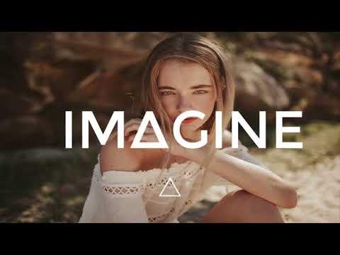 G-Eazy ft. Charlie Puth - Sober (Ali Bakgor Remix) | IMAGINE