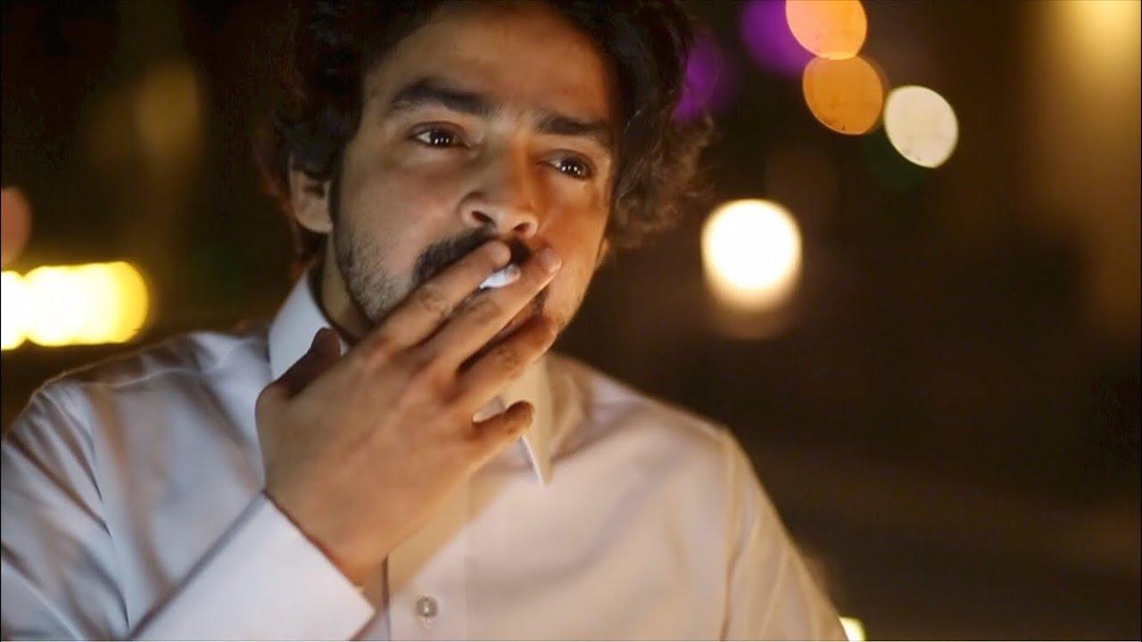 فيديو كليب نسناس الهوى I كلمات تركي بن حسن العاطفي I أداء فلاح المسردي