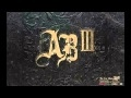 Alter Bridge Isolation New Single With Lyrics HQ mp3