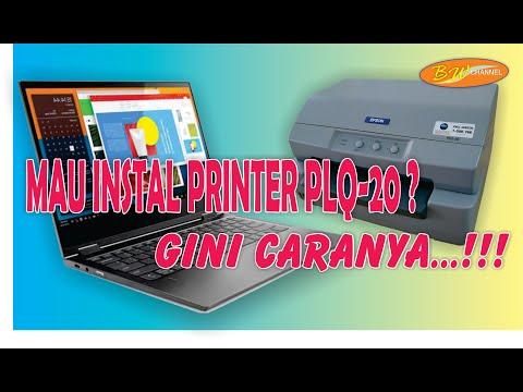 instal-printer-epson-plq-20-di-windows-10