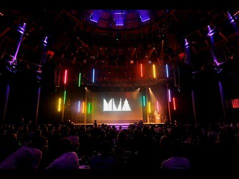 UK Music Video Awards 2015