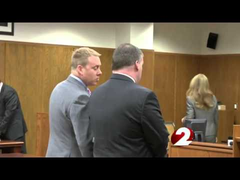 The Koffel Law Firm - Former County Administrator Sentenced in Theft