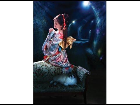 あの人気の舞台をスクリーンで!映画『中島みゆき 夜会VOL.18 「橋の下のアルカディア」 -劇場版-』予告編