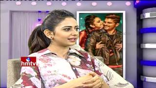 shockingno-childhood-friends-to-rakul-preet-singh-exclusive-interview-hmtv
