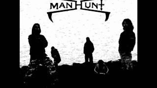 Manhunt - The Oblivion of Black...