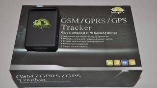 Автономный gps gsm маяк. Лучший автономный маяк.(http://goo.gl/Wq5kGJ Автономный gps gsm маяк. Лучший автономный маяк. Качественный и функциональный GPS трекер, с функц..., 2016-06-03T12:50:52.000Z)