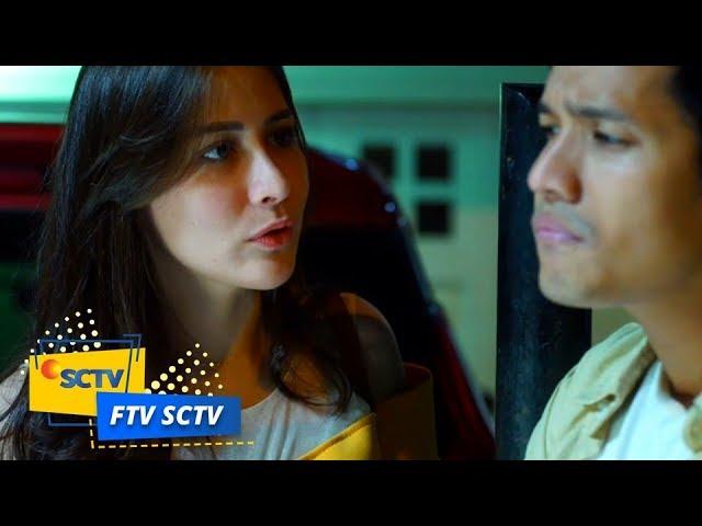 FTV SCTV - Jodohku Ternyata You Again