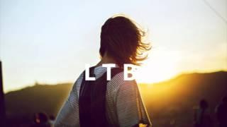 Charlotte Holmes - Let39;s Get